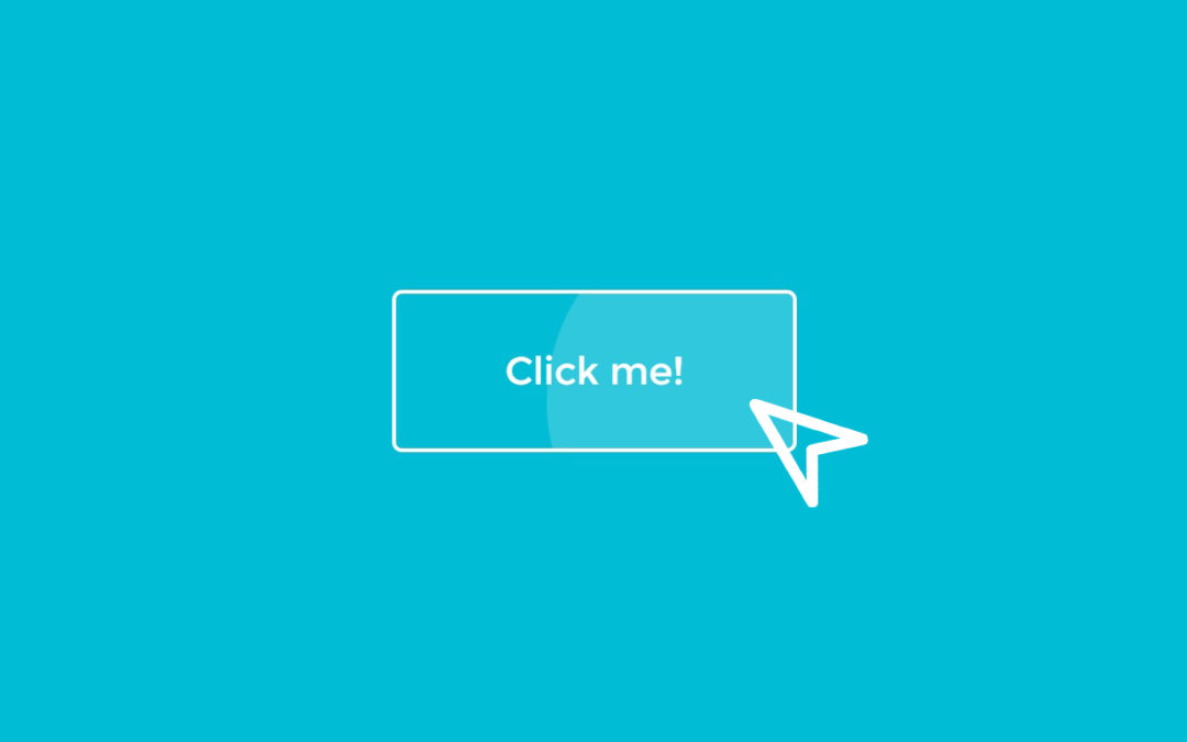Material Click Effect for Divi Button Module